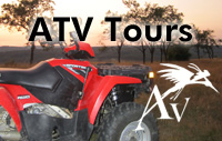 Quad (ATV) Tours