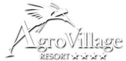 Agro Village Resort